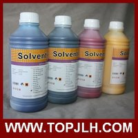photochromic ink factory sublimation /art paper /eco-solvent /edible /UV /textile ink with competitive price