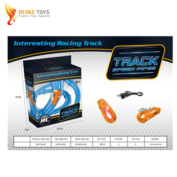Unids On En Rc Car CocheProduct Tubos Zipes Track Juguete 36 Velocidad Racing 2018 Buy EtiquetaDel tsQrdChxB
