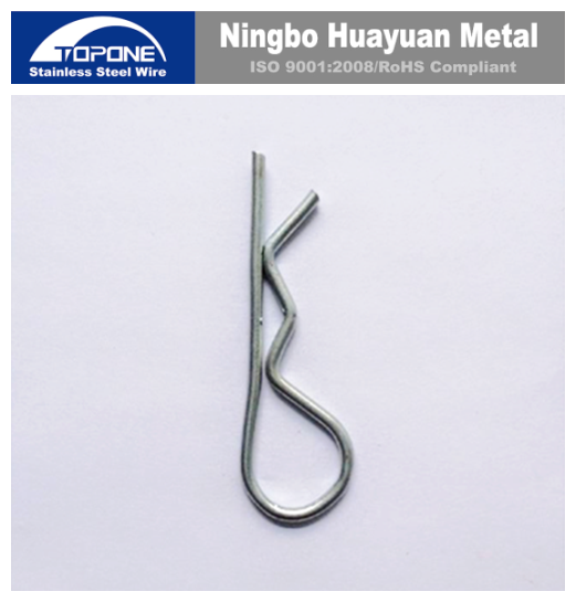 R Clips Stainless Steel, R Clips Stainless Steel Suppliers and ...