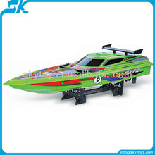 !Rc tug boats RC TOYS Sea High Speed R/C BOAT dragon rc boats