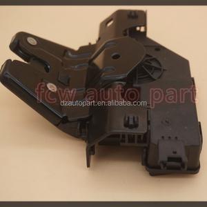 b44fd6a9b426 for BMW Rear Trunk Lid Lock 128i 135i 323Ci 325Ci 323i 325i 325xi 328Ci  328i 335xi