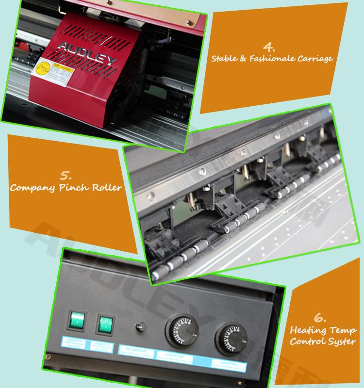 Digital Printing Machine Price,Eco Solvent Printer Adl-a1951