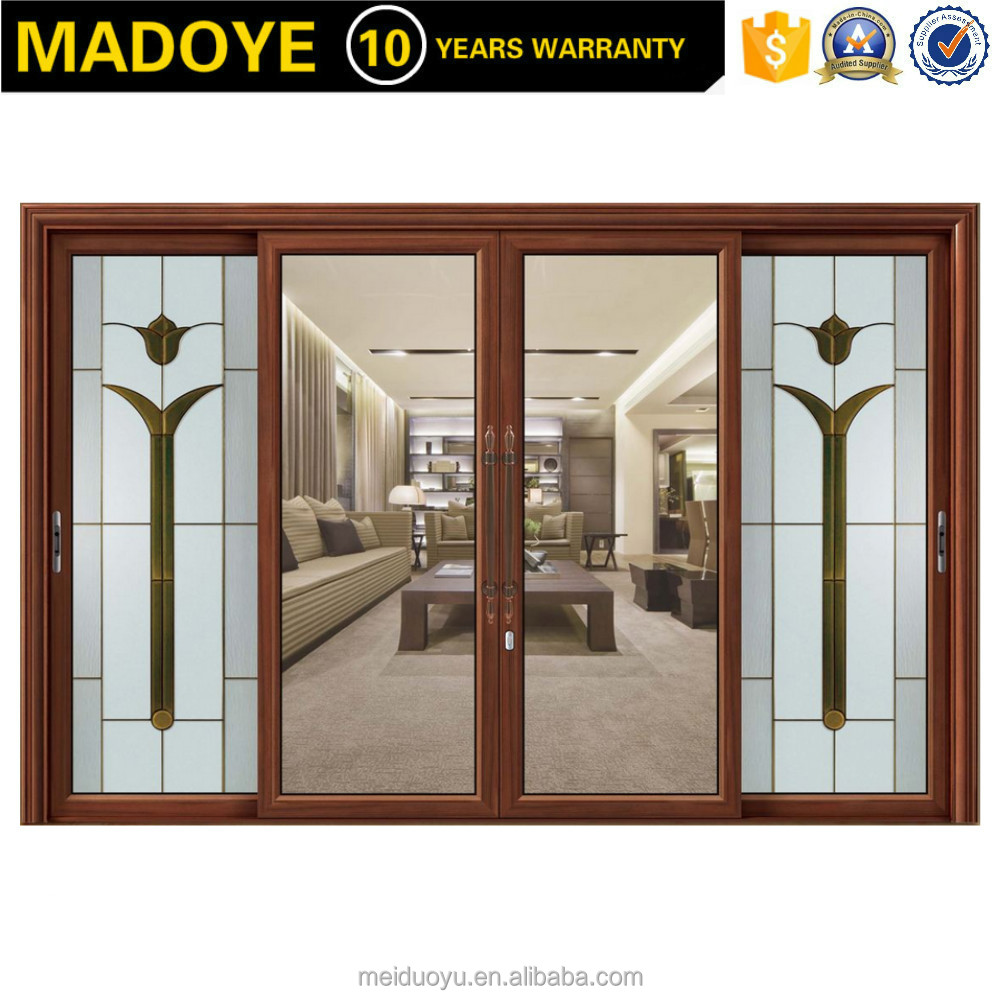 Louvered Closet Doors Louvered Closet Doors Suppliers And