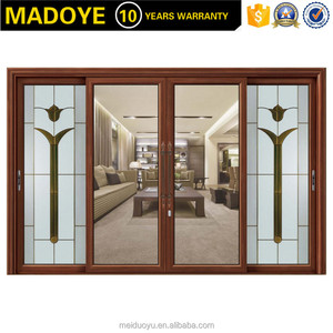 Louvered French Closet Doors, Louvered French Closet Doors Suppliers And  Manufacturers At Alibaba.com