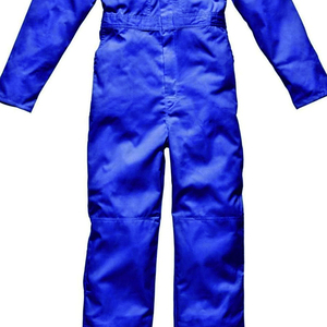 purple overalls for women/purple coveralls workwear uniform/cotton winter purple working overalls