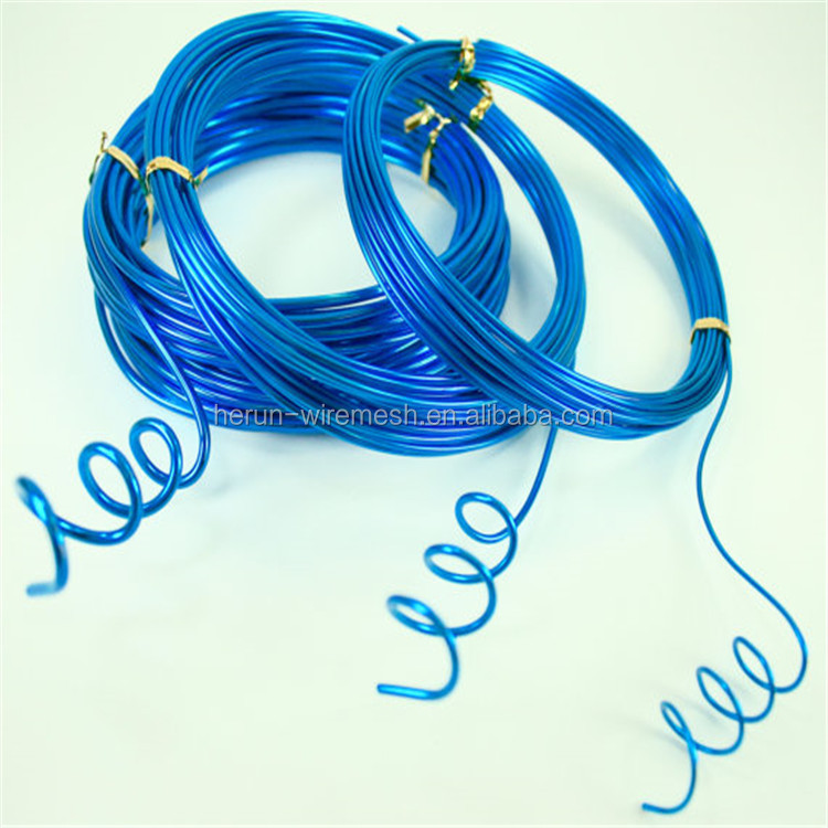 Bendable Wire, Bendable Wire Suppliers and Manufacturers at Alibaba.com