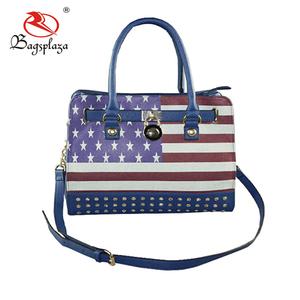 14f558c92ada China hot brand handbag wholesale 🇨🇳 - Alibaba