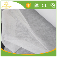 Medical Pe laminated anti abrasion polypropylene spunbonded nonwoven fabric for hospital bed sheet, surgical gowns and drapes