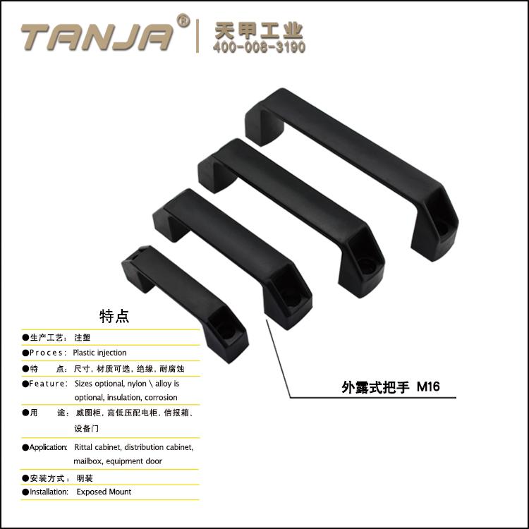 Door Handle Making Machine, Door Handle Making Machine Suppliers And  Manufacturers At Alibaba.com