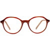 OEM fancy vintage optical unisex injection eyeglasses frames