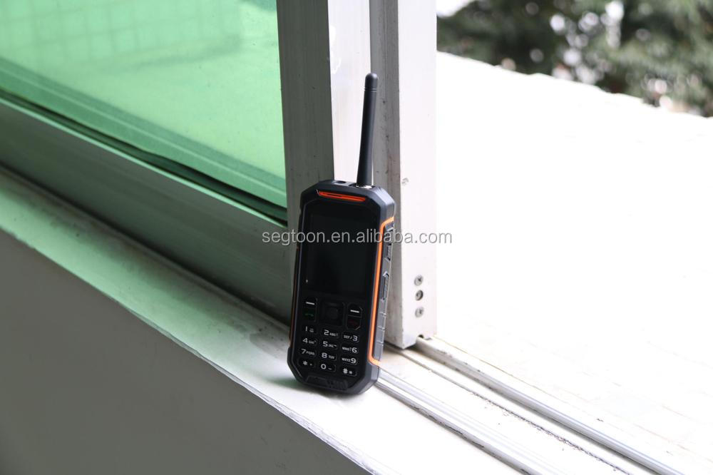 Cheap ip68 waterproof 3g rugged phone feature mobile phone