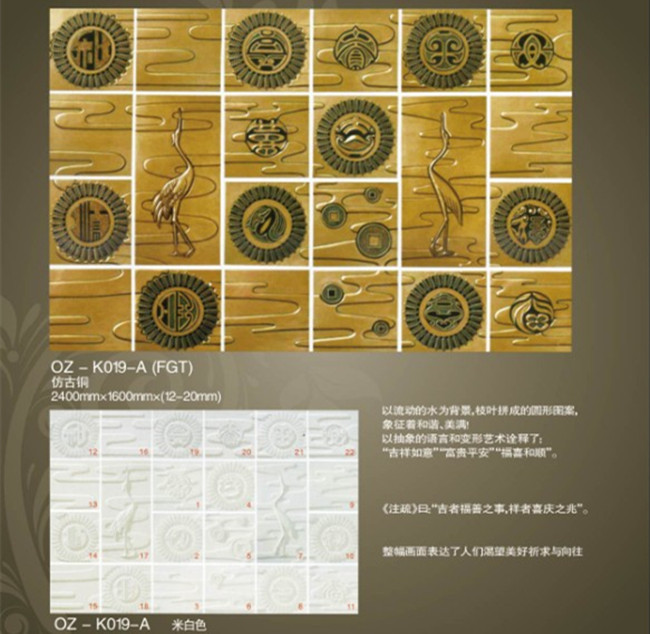 Wall Panel Decoration Tv,Decorative Wall Covering Panels,Tv ...