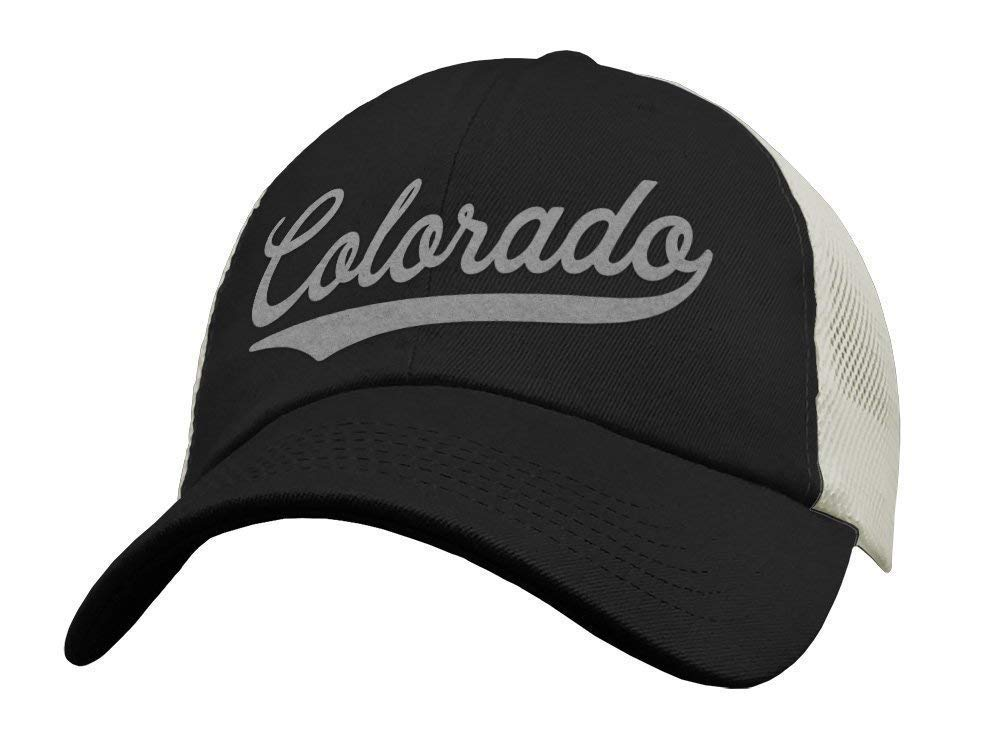 Cheap Colorado Cap, find Colorado Cap deals on line at