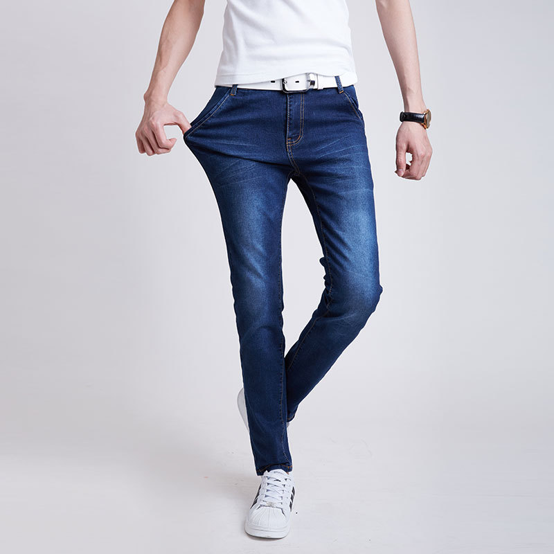 Jeans & Denim: Free Shipping on orders over $45 at europegamexma.gq - Your Online Jeans & Denim Store! Overstock uses cookies to ensure you get the best experience on our site. If you continue on our site, you consent to the use of such cookies. Women Lady High Waist Slim Jeans Skinny pants Slim Denim Trousers Jeans Blue. 21 Reviews.