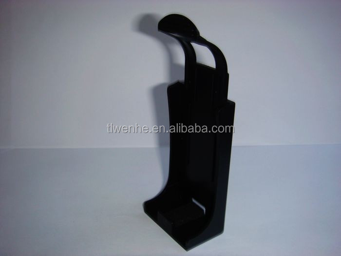 High Quality Ink Cartridge transport clips for HP 78 51641 1823 6578
