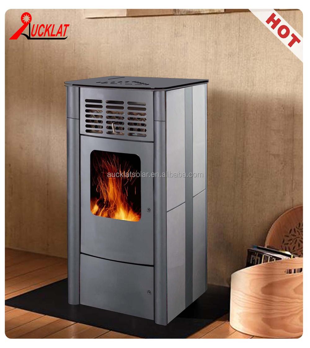 Radiator Wood Pellet Boiler/stove - Buy Radiator Boiler ...