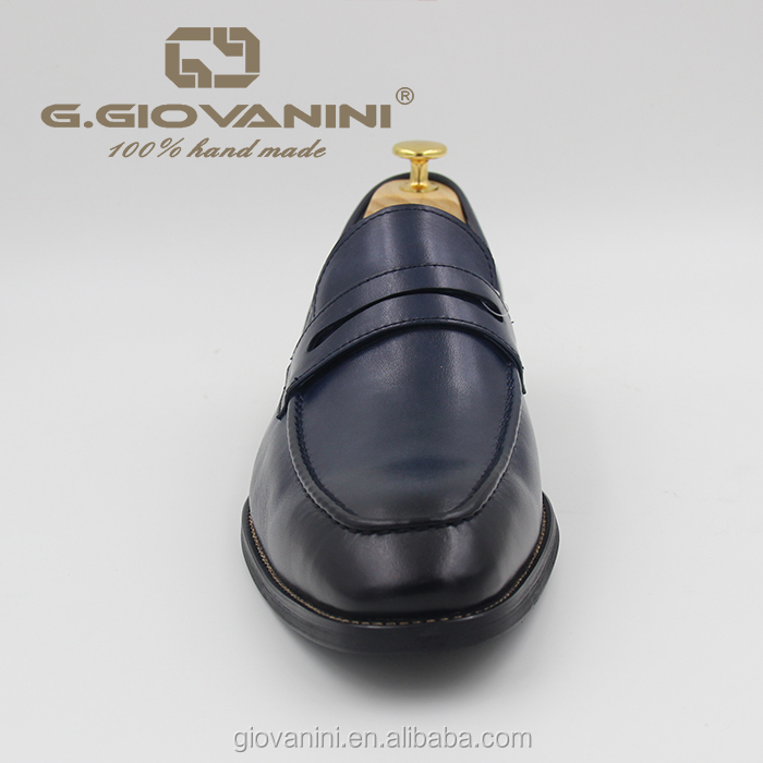genuine 2018 hot leather leather sale genuine shoes mens up HPw1R