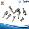 China supplier Best Quality tractor farm machinery spray nozzle for fuel injector
