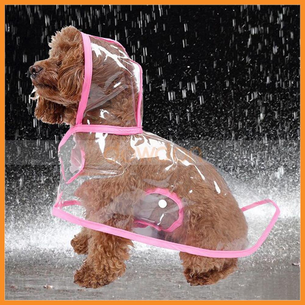 Image result for jas hujan untuk hewan