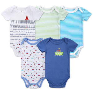 42c9a41fc2b8 Wholesale Baby Clothes In Bangkok, Suppliers & Manufacturers - Alibaba