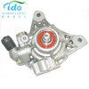 Hydraulic Power steering pump for Honda Accord 56110-RNA-A01