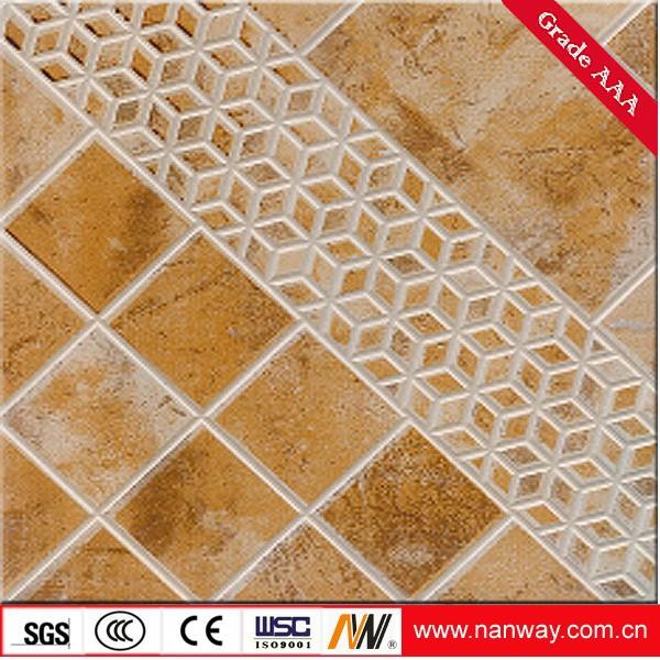 nuevo modelo de suelo 400x400mm cermica azulejos rsticos