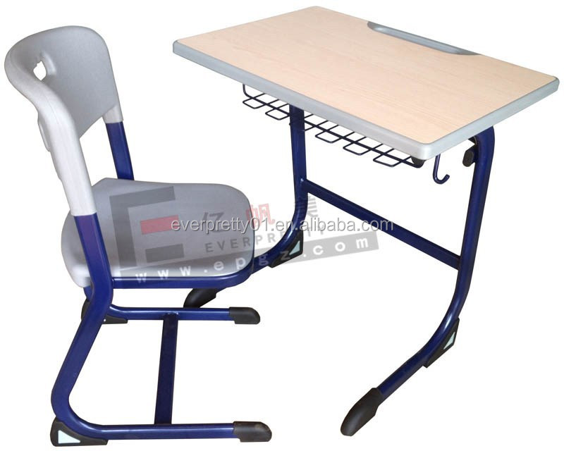 Reading Desk And Chair Reading Desk And Chair Suppliers and