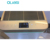 air cleaning equipment  electrolysis WIFI  UV light  hepa filter anion mini air purifier remove pm2.5 for home use