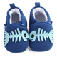 Wholesale cute animal cotton newborn baby shoes