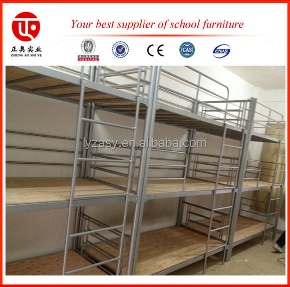 Buy metal bunk beds my blog for Cheap metal bunk beds