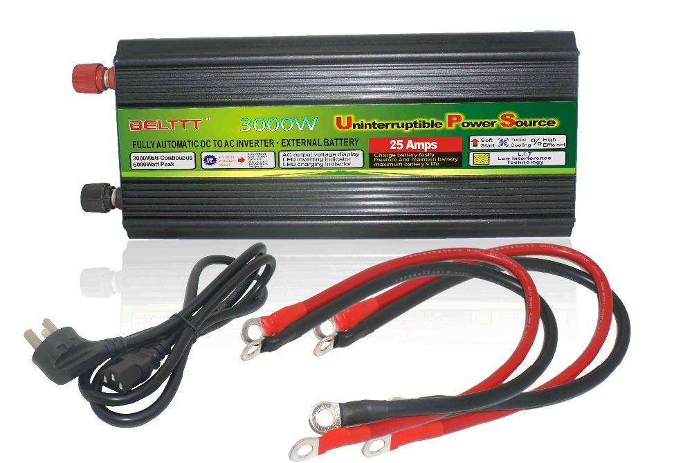 12v Dc To 220v Ac Inverter Circuit Diagram Factory Best ...