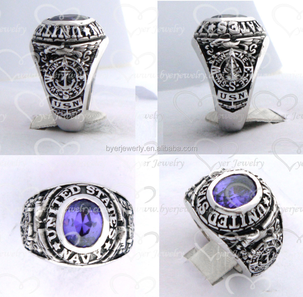logo skull when results navy brandon pin com rings seal image