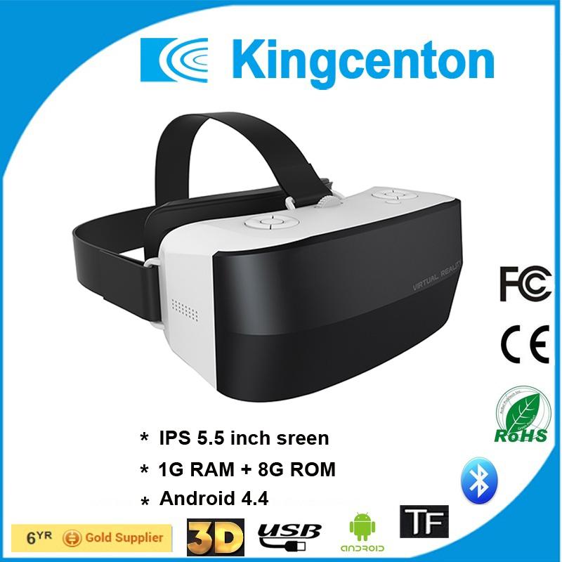Игры на 3д очки виртуальной реальности скачать защита объектива жесткая spark недорогой