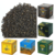 Fine gunpowder hot selling Chinese green tea maroc