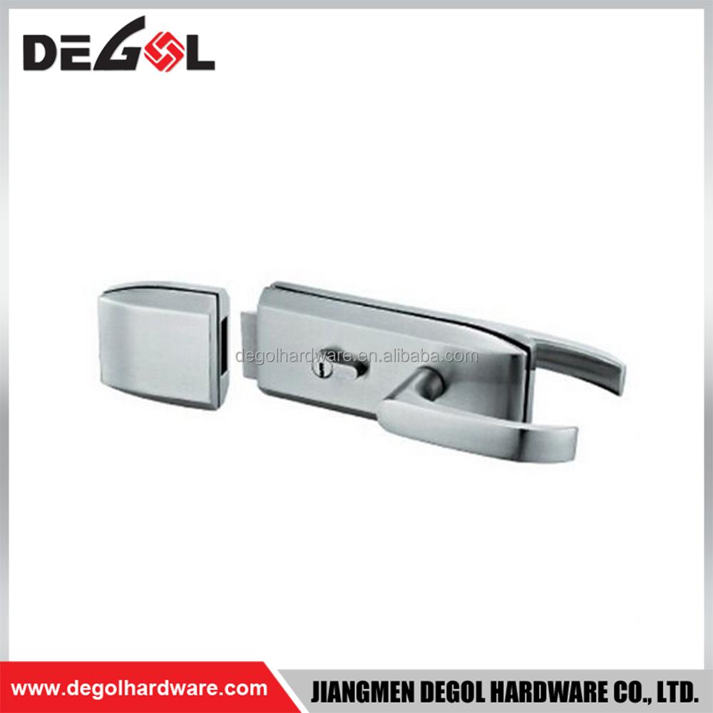 keyless sliding glass door lock keyless sliding glass door lock suppliers and at alibabacom