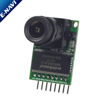Mini Module Camera Shield 5mp Plus Ov5642 Camera Module For Arduino Uno  Mega2560 Board - Buy Mini Module Camera,Ov5642 Camera Module,Camera Module  For