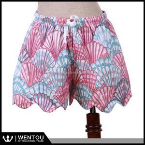 d4c1d3877dc4c5 Wholesale Lilly Inspired Shorts, Suppliers & Manufacturers - Alibaba