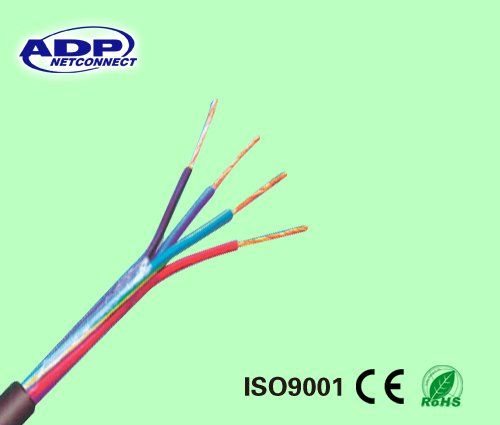 House Wiring Electrical Cable, House Wiring Electrical Cable Suppliers And  Manufacturers At Alibaba.com