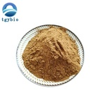 100%Nature Herb Extract Moringa Seed Extract for Health Care