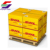 DHL air cargo shipping cost shipping from china to Egypt door to door service