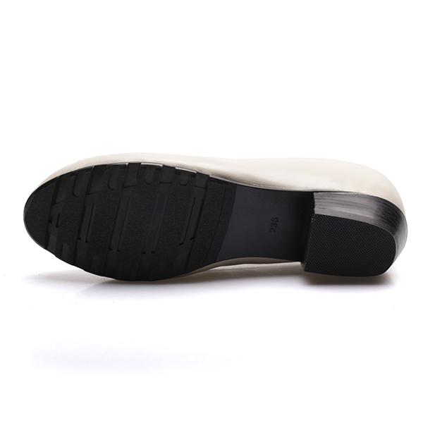 lady heel shoes fashion High for fashion high summer High shoes hidden women dress shoes 1Swzz7xn