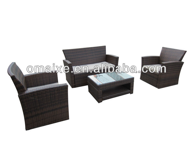 tarrington house gartenm bel polyrattan my blog. Black Bedroom Furniture Sets. Home Design Ideas