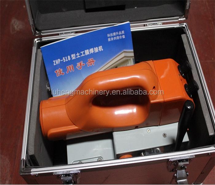 esab portable welding machine price list