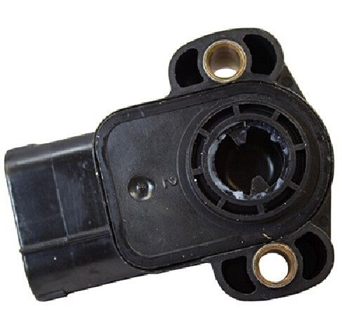Ford E7TZ-9B989-D Throttle Position Sensor