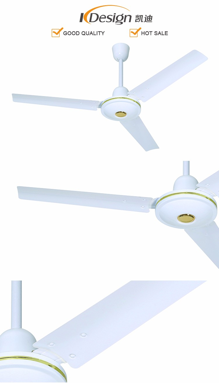 Modern fancy 48 inch small ceiling fan manufacturers in taiwan buy modern fancy 48 inch small ceiling fan manufacturers in taiwan aloadofball Image collections
