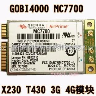 Sierra Wireless Mc7700 External Android 3g Usb Module - Buy Mc7700,3g  Module,Android 3g Usb Module Product on Alibaba com
