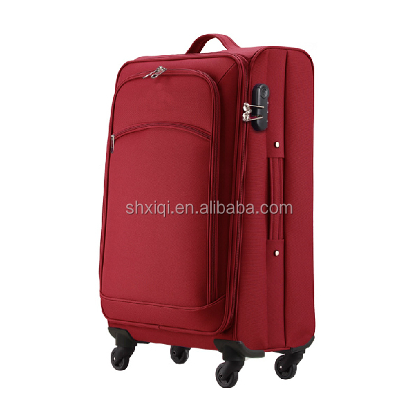 Cheap Luggage Case Uk, Cheap Luggage Case Uk Suppliers and ...