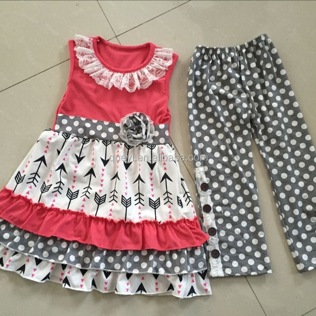 6d20be37cabf baby girls clothes boutique Yuanwenjun.com