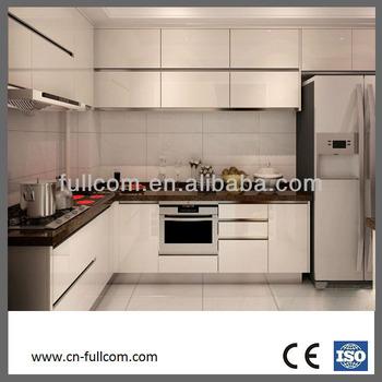 European Style Paint Finish Kitchen Cabinet Door Buy Kitchen