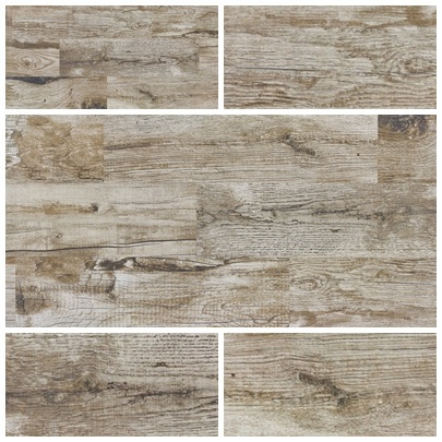 rustic wood floor tile. Chinese 450 900mm Parquet Wood Floor Tiles Rustic Tilewood Design  Ourcozycatcottage com